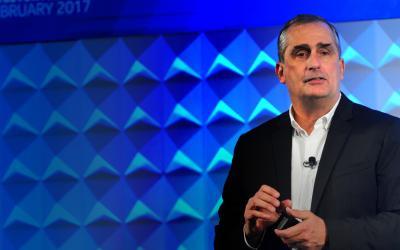 Il Ceo di Intel si dimette: la ragione lascia tutti sbalorditi