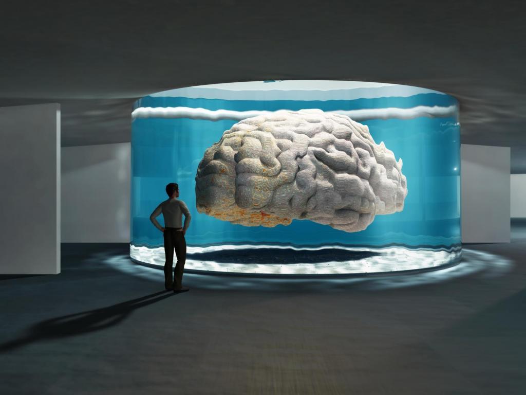 Intelligenza artificiale in campo medico