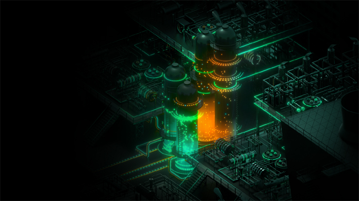 report Kaspersky Lab - Cybersicurezza nelle industrie 2018