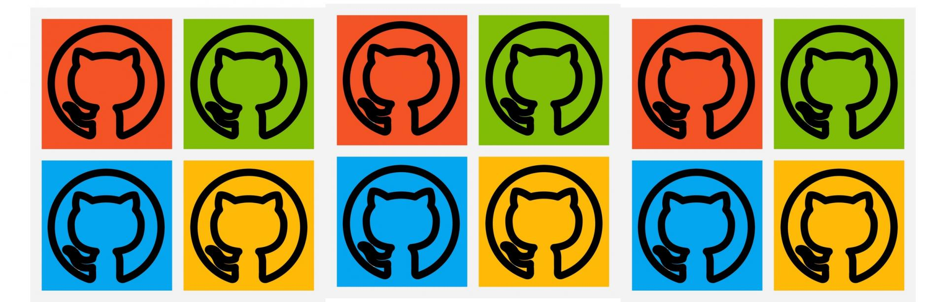 Perché Microsoft acquisisce GitHub