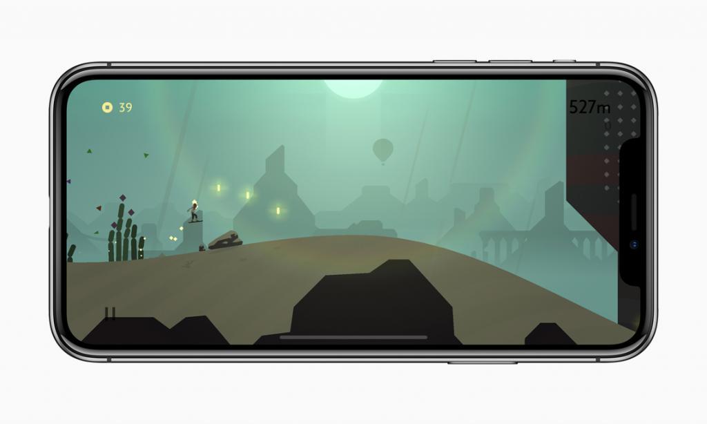 Le migliori App per iPhone che hanno vinto l'Apple Design Awards 2018