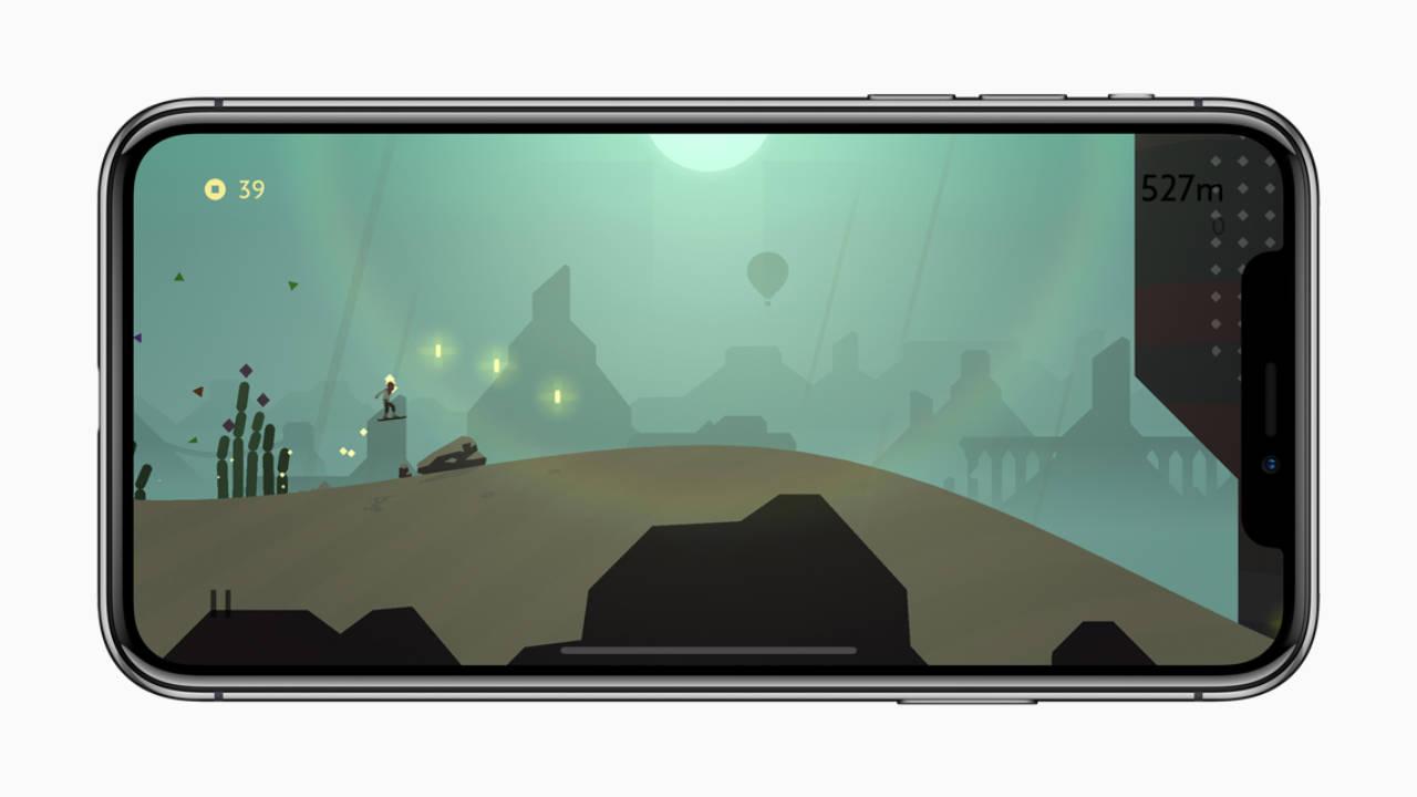 Incontri giochi iPhone app