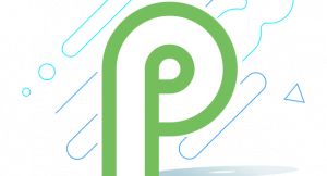 Android P Beta 2 download