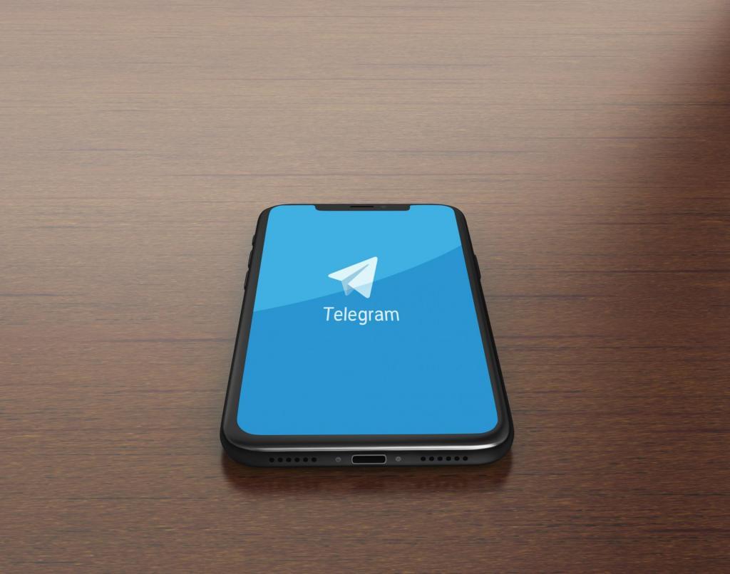 Telegram si aggiorna: tante le novità tra auto eliminazione messaggi e i widget