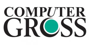 Hitachi Vantara e Computer Gross: l'Intelligenza Artifi ciale al servizio del canale