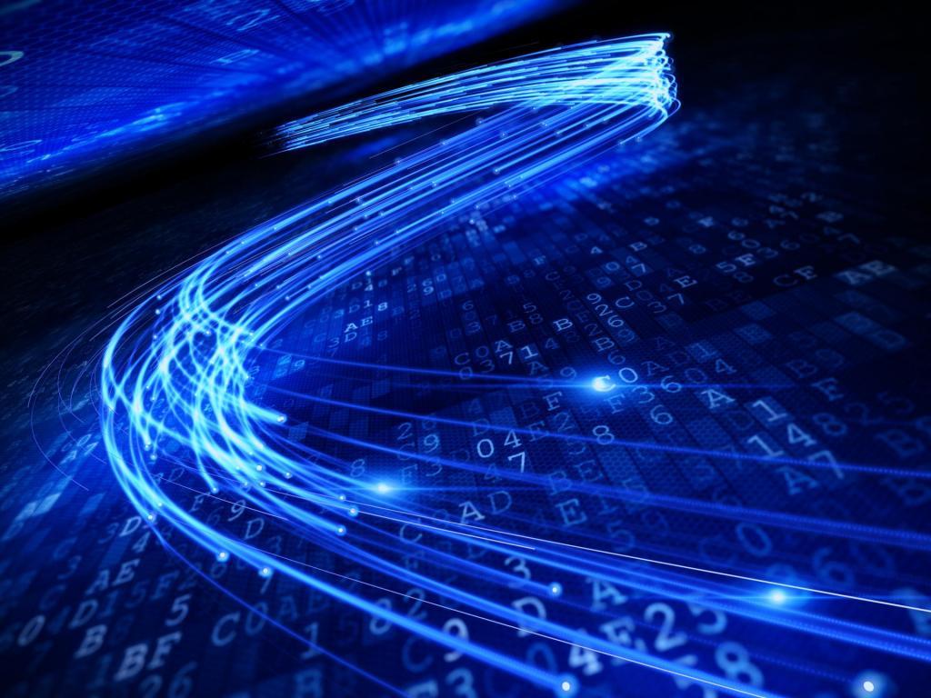 copertura fibra ottica