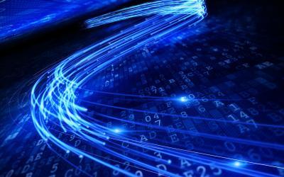 Copertura fibra ottica: ecco la reale potenza della fibra