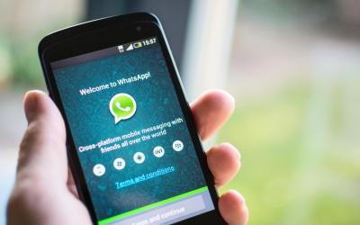 facebook whatsapp privacy