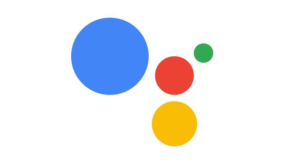 google conversazioni continue