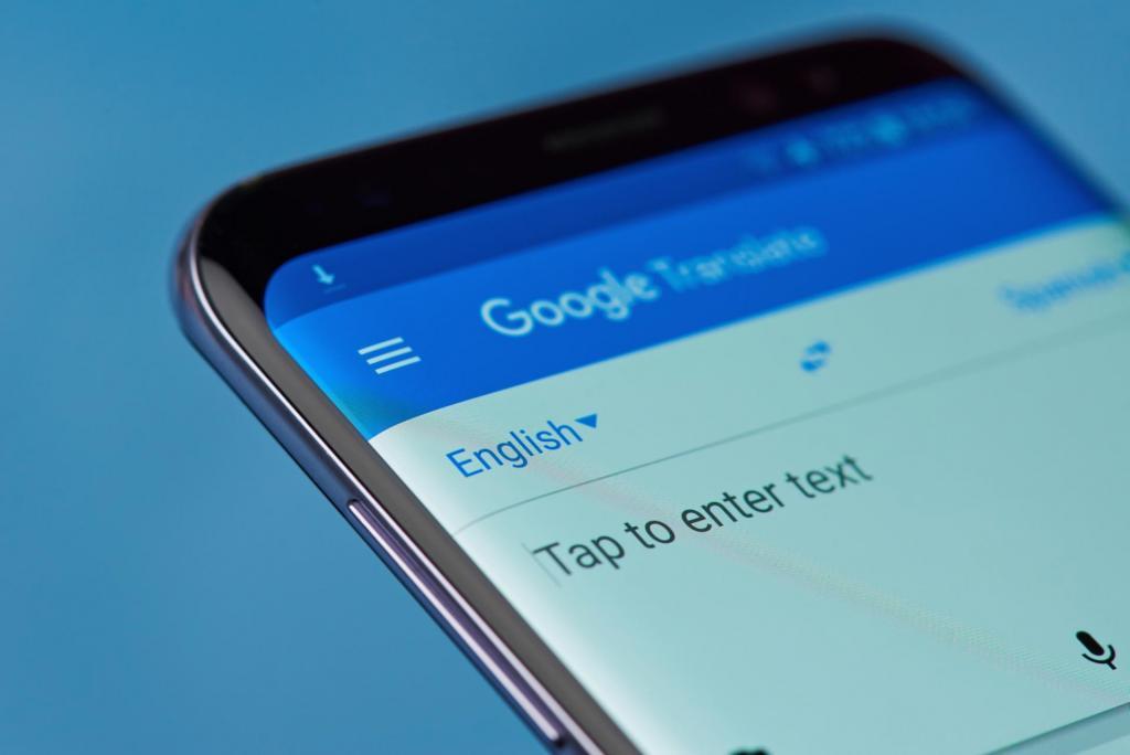 google-traduttore-ai-offline