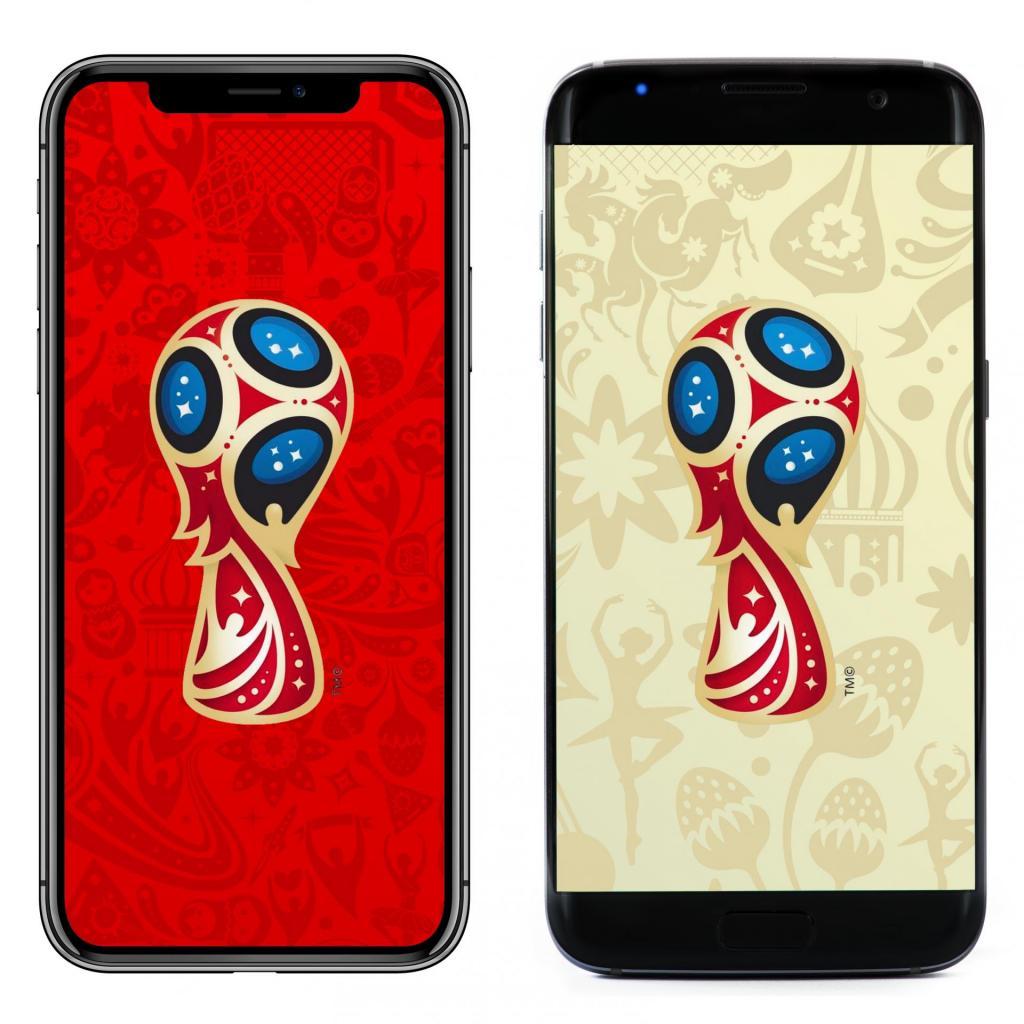 Migliori App Mondiali 2018