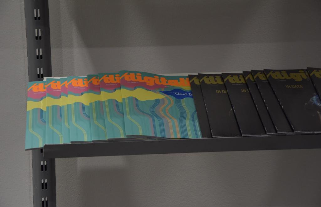 Packaging Première 2018