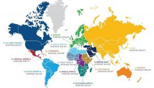 Report Global Knowledge : dove sono i lavori IT più pagati del 2018
