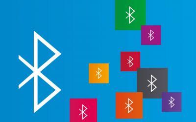 Bluetooth, lo standard che ha unificato il mobile