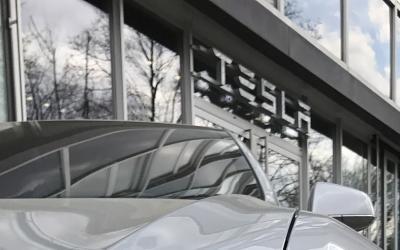 """Elon Musk: """"Qualche dipendente sta sabotando Tesla"""""""