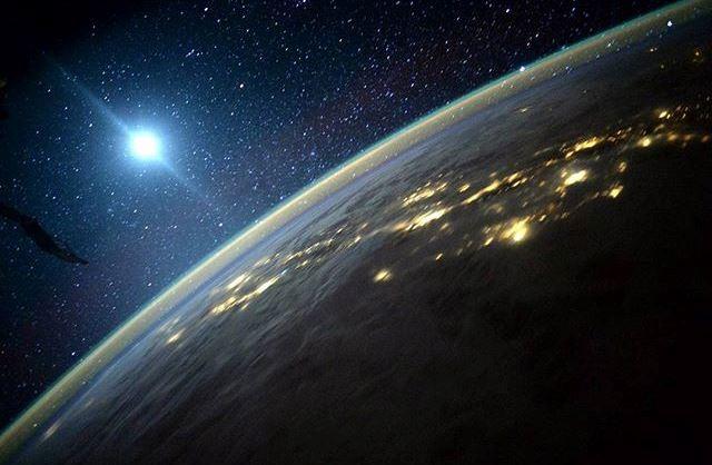In SDA Bocconi nasce il See Lab, studierà l'economia dello spazio