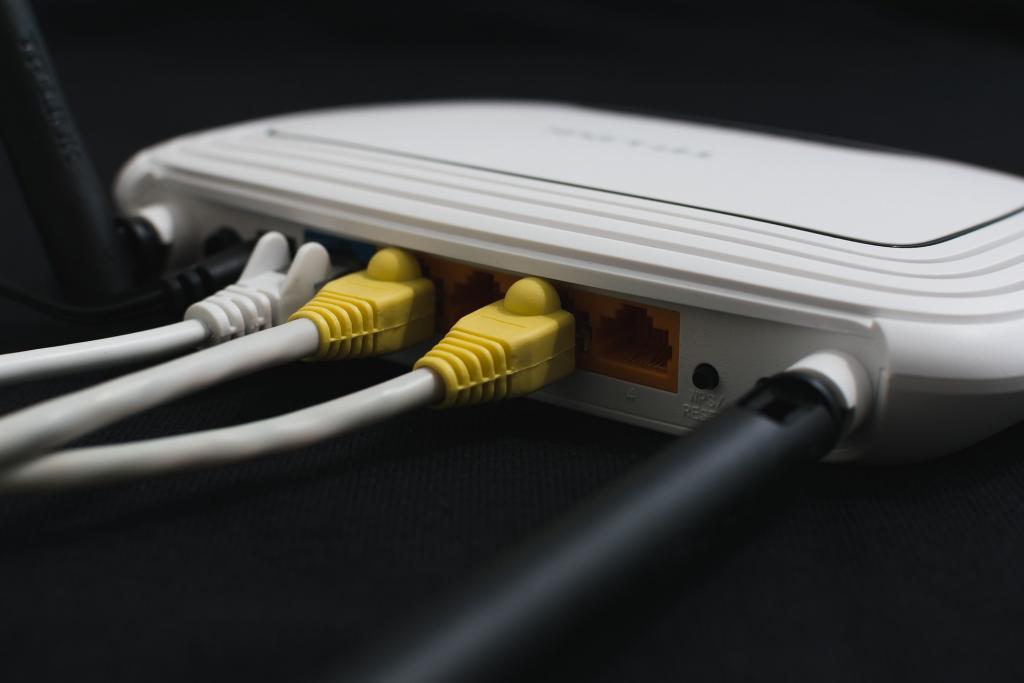 WPA3 la nuova certificazione nella sicurezza del WiFi