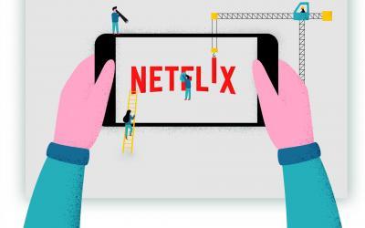 Riproduzione automatica su Netflix: come si attiva e disattiva