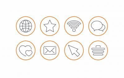 WiFi IQ Test: come creare una rete WiFi aziendale intelligente