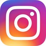 App più scaricate Instagram