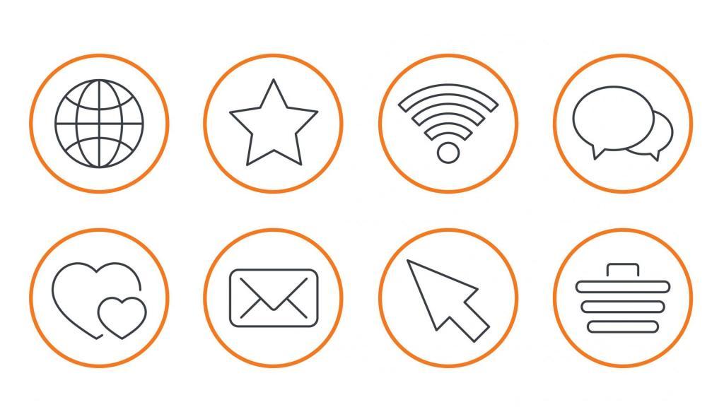 creare una rete wifi aziendale