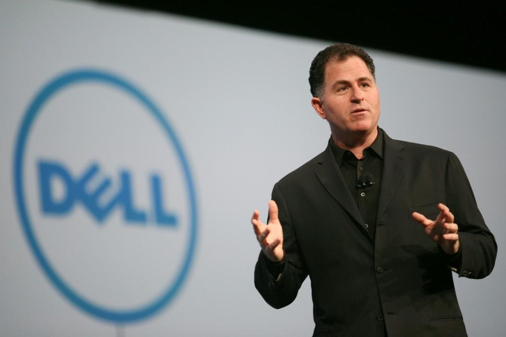Dell torna in Borsa