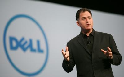 Dell riacquisisce le azioni VMware e torna in borsa