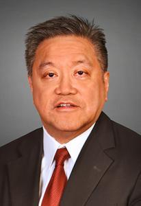 Hock Tan Broadcom acquisizione di CA Technologies