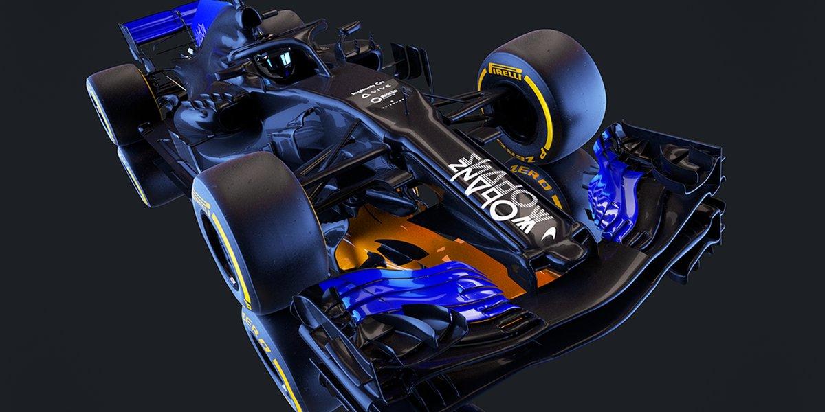 eSports: McLaren testa piloti virtuali su pc, console e mobile