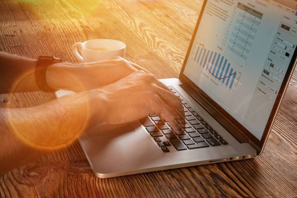 Mercato PC 2018 i dati IDC