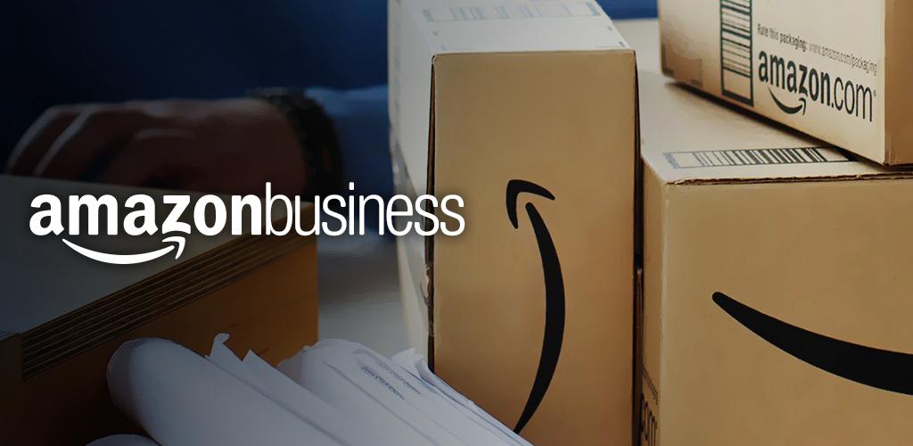 Amazon Business in Italia, come funziona l'ecommerce per aziende