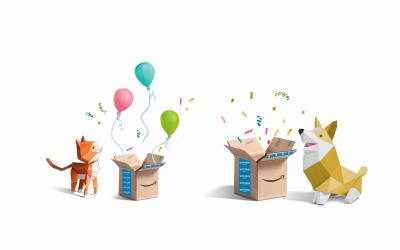 Amazon Prime Day 2018: come trovare le offerte migliori