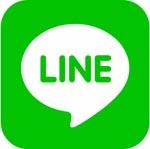 App più scaricate Line