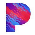 App più scaricate Pandora
