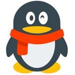 App più scaricate QQ