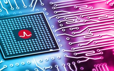 Broadcom acquisisce CA Technologies per 18,9 miliardi $