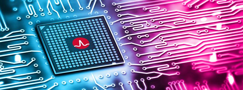 Broadcom acquisizione di CA Technologies