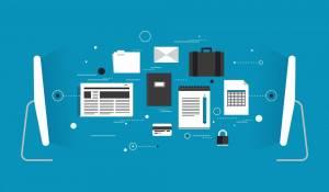 data transfer project