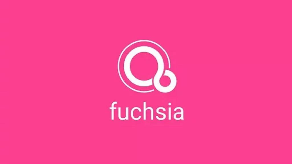 fuchsia sisyema operativo google