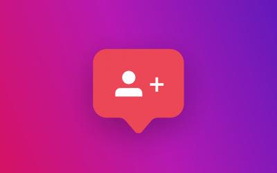 Instagram: tutti potranno eliminare i follower uno ad uno