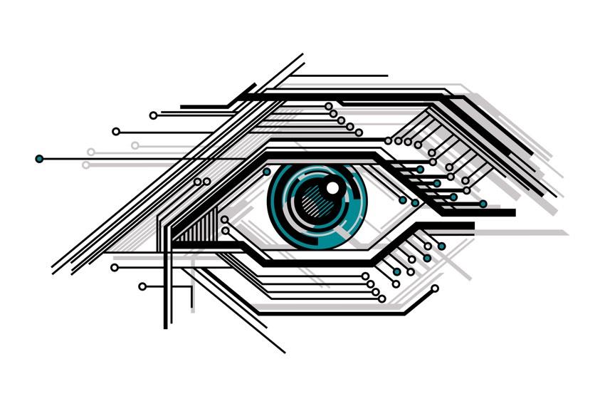 intelligenza artificiale riconoscimento immagini