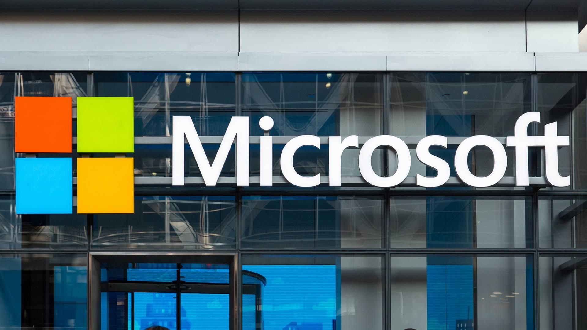 Microsoft potrebbe lavorare ad uno smartphone Android