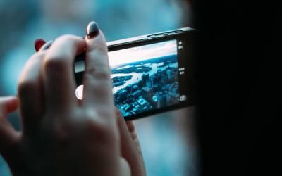 migliori app di fotoritocco