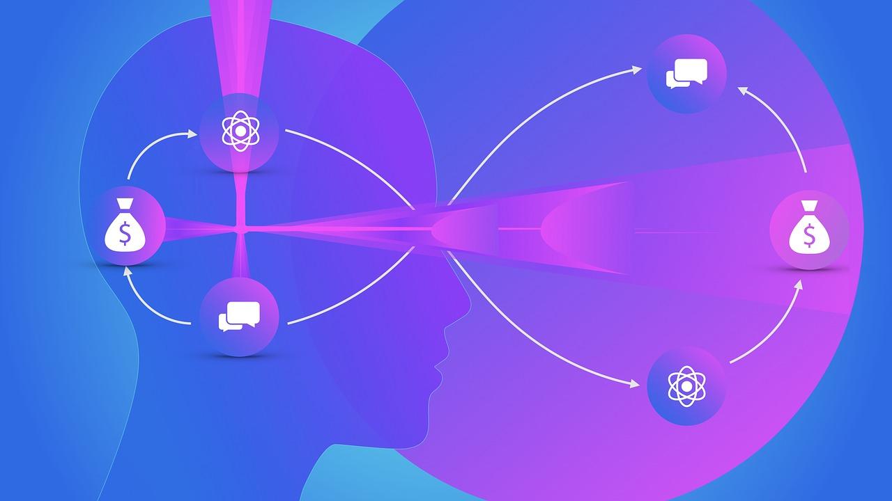 L'evoluzione dell'AI: arriva l'intuizione artificiale