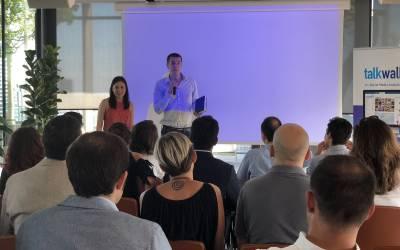 Talkwalker, ascoltare i social e misurare l'impatto di una sponsorship