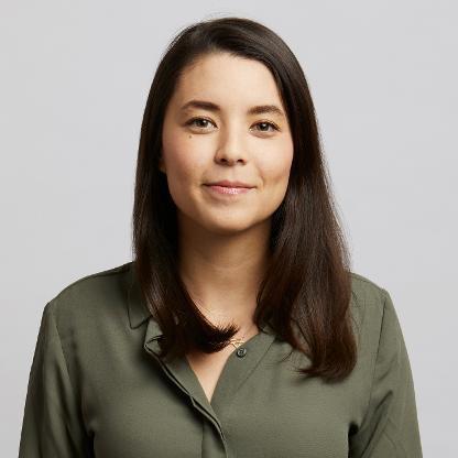 Donne più potenti del mondo hi-tech 2018