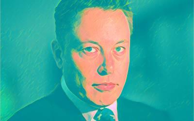 Elon Musk vuole far uscire Tesla dalla borsa e renderla privata
