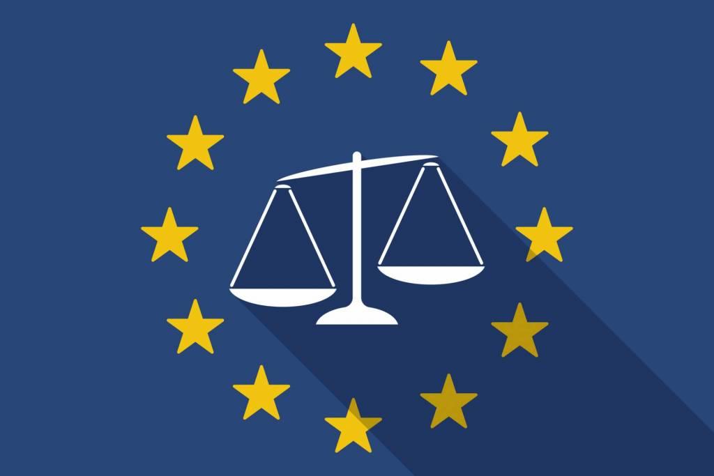 Unione europea vuole costringere i siti a rimuovere i contenuti estremistici, entro 1 ora