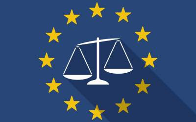 L'Unione Europea vuole costringere i siti a rimuovere i contenuti estremistici, entro 1 ora