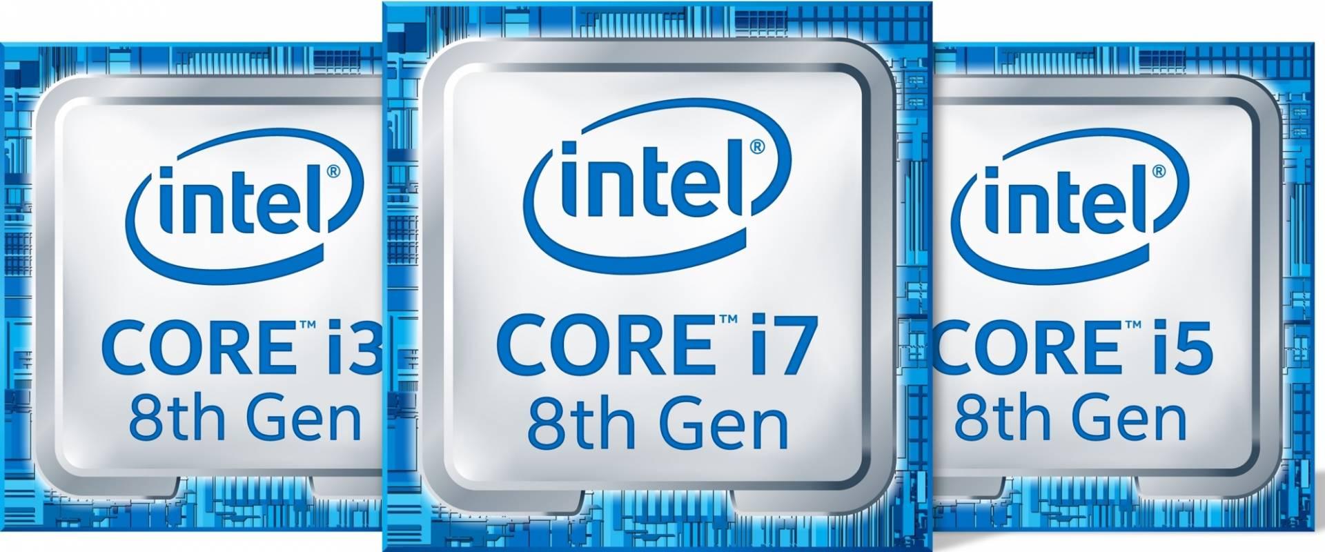 Foreshadow : un nuovo bug dei chip Intel che consente di rubare dati